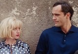 Фильм Возлюбленные / Les bien-aimes (2011) - cцена 1