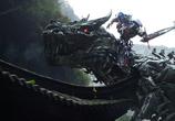 Сцена из фильма Трансформеры: Эпоха истребления / Transformers: Age Of Extinction (2014)