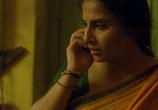 Фильм История 2 / Kahaani 2 (2016) - cцена 2