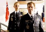 Фильм Бросок кобры / G.I. Joe: The Rise of Cobra (2009) - cцена 3