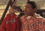 Сцена из фильма Кенгуру Джекпот / Kangaroo Jack (2003) Кенгуру Джекпот