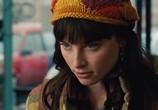 Фильм Он, она и попугай / A Bird of the Air (2011) - cцена 2