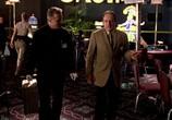 Сцена из фильма Место преступления: Лас-Вегас / CSI: Las Vegas (2000) Место преступления: Лас-Вегас сцена 2