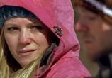 Фильм Замёрзшие / Frozen (2010) - cцена 2