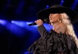 ТВ Мэри Джей Блайдж. Моя жизнь / Mary J Blige's My Life (2021) - cцена 3