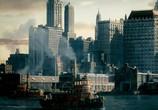 Сцена из фильма Мир фантастики: Кинг Конг: Киноляпы и интересные факты / King Kong (2008)