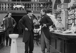Фильм Контролер универмага / The Floorwalker (1916) - cцена 3