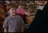 Фильм Трудный ребенок / Problem Child (1990) - cцена 2