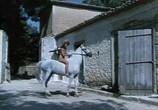 Фильм Девушка и конь / To koritsi kai t' alogo (1973) - cцена 2