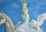 ТВ Холодное Сердце: Дополнительные материалы / Frozen (2013) - cцена 1
