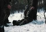 Сцена из фильма Зоя Космодемьянская (2021) Зоя Космодемьянская сцена 7