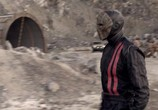 Фильм Смертельная гонка 3 / Death Race: Inferno (2013) - cцена 3