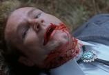 Сцена из фильма Внезапное нападение / Ambushed (1998) Внезапное нападение сцена 3