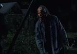 Сцена из фильма Ходячие мертвецы: Мир за пределами / The Walking Dead: World Beyond (2020)