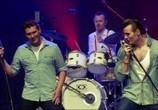 Сцена из фильма The Baseballs: Strings 'n' Stripes Live (2012) The Baseballs: Strings 'n' Stripes Live сцена 1