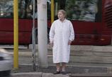 Сцена из фильма Моя мама / Mia madre (2015)