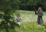 Сцена из фильма Арн: Объединенное королевство / Arn: Riket vid vagens slut (2008) Арн: Королевство в конце пути
