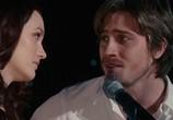 Сцена из фильма Я ухожу - не плачь / Country Strong (2010) Я ухожу - не плачь сцена 3