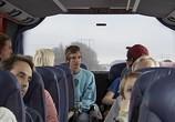 Фильм Добровольно-принудительно / De ofrivilliga (2008) - cцена 3