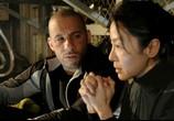 Фильм Вавилон н.э. / Babylon A.D. (2008) - cцена 7
