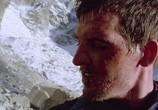 Сцена из фильма Касаясь пустоты / Touching the Void (2003) Касаясь пустоты сцена 9
