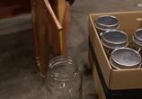 Сцена из фильма Битва самогонщиков / Master Distiller (2019) Битва самогонщиков сцена 1