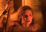 Фильм Дом восковых фигур / House of Wax (2005) - cцена 8
