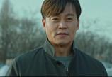 Сцена из фильма Времена / Taimjeu (2021) Времена сцена 3