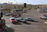Сцена из фильма Закусочная на шоссе 66 / Roadhouse 66 (1984) Закусочная на шоссе 66 сцена 15