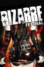 Best of Bizarre Festival '90s