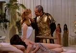 Фильм Клеопатра / Cleopatra (1963) - cцена 1