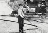 Фильм Пожарный / The Fireman (1916) - cцена 1