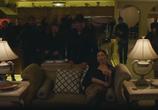 Сцена из фильма Заложник / Seized (2020) Заложник сцена 1