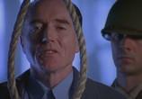 Фильм Нюрнберг / Nuremberg (2000) - cцена 1