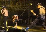 Сцена из фильма Red Hot Chili Peppers:  Live At Bonaroo Festival (2012) Red Hot Chili Peppers:  Live At Bonaroo Festival сцена 1