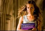 Сцена из фильма Трансформеры: Месть падших / Transformers: Revenge of the Fallen (2009) Трансформеры: Месть падших сцена 18