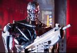 Фильм Терминатор: Да придёт спаситель / Terminator Salvation (2009) - cцена 3