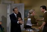 Фильм Давно пора / High Time (1960) - cцена 2