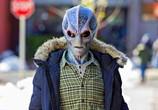 Сцена из фильма Засланец из космоса / Resident Alien (2021) Засланец из космоса сцена 3