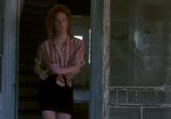 Фильм Черепашки-ниндзя / Teenage Mutant Ninja Turtles (1990) - cцена 4