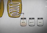 Сцена из фильма Битва самогонщиков / Master Distiller (2019) Битва самогонщиков сцена 3