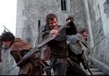 Фильм Железный рыцарь / Ironclad (2011) - cцена 3