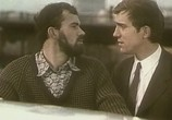 Фильм Молодые (1971) - cцена 4