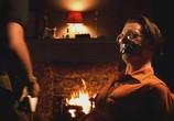 Фильм Сказки с темной стороны / Tales from the Darkside: The Movie (1990) - cцена 1