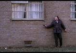 Фильм Французский связной / The French Connection (1971) - cцена 2