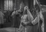 Сцена из фильма Барбара Радзивилловна / Barbara Radziwiłłówna (1936) Барбара Радзивилловна сцена 12