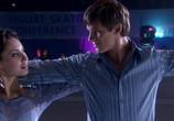 Фильм Золотой лед 3 / The Cutting Edge 3: Chasing the Dream (2008) - cцена 2