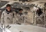 Фильм Интерстеллар / Interstellar (2014) - cцена 6
