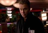 Сцена из фильма Место преступления: Лас-Вегас / CSI: Las Vegas (2000) Место преступления: Лас-Вегас сцена 1