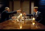 Сериал Ганнибал / Hannibal (2013) - cцена 1